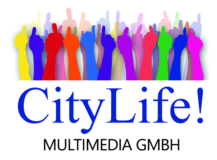 CityLife! Multimedia GmbH